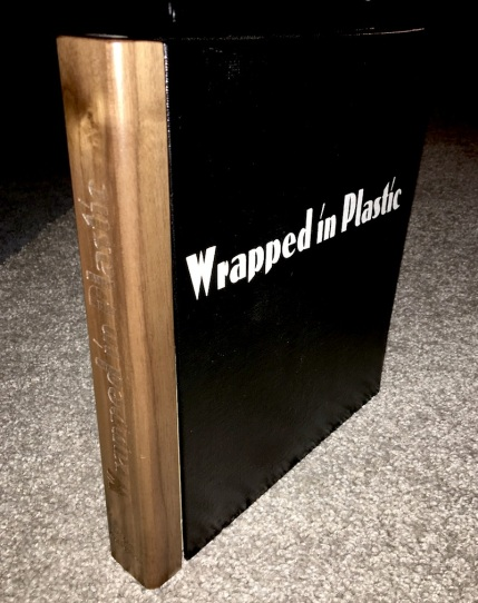 WIP Book 01 copy