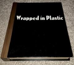 WIP Book 02 copy