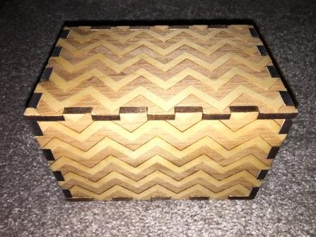 WIP Box 01
