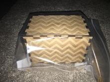 WIP Box PLASTIC